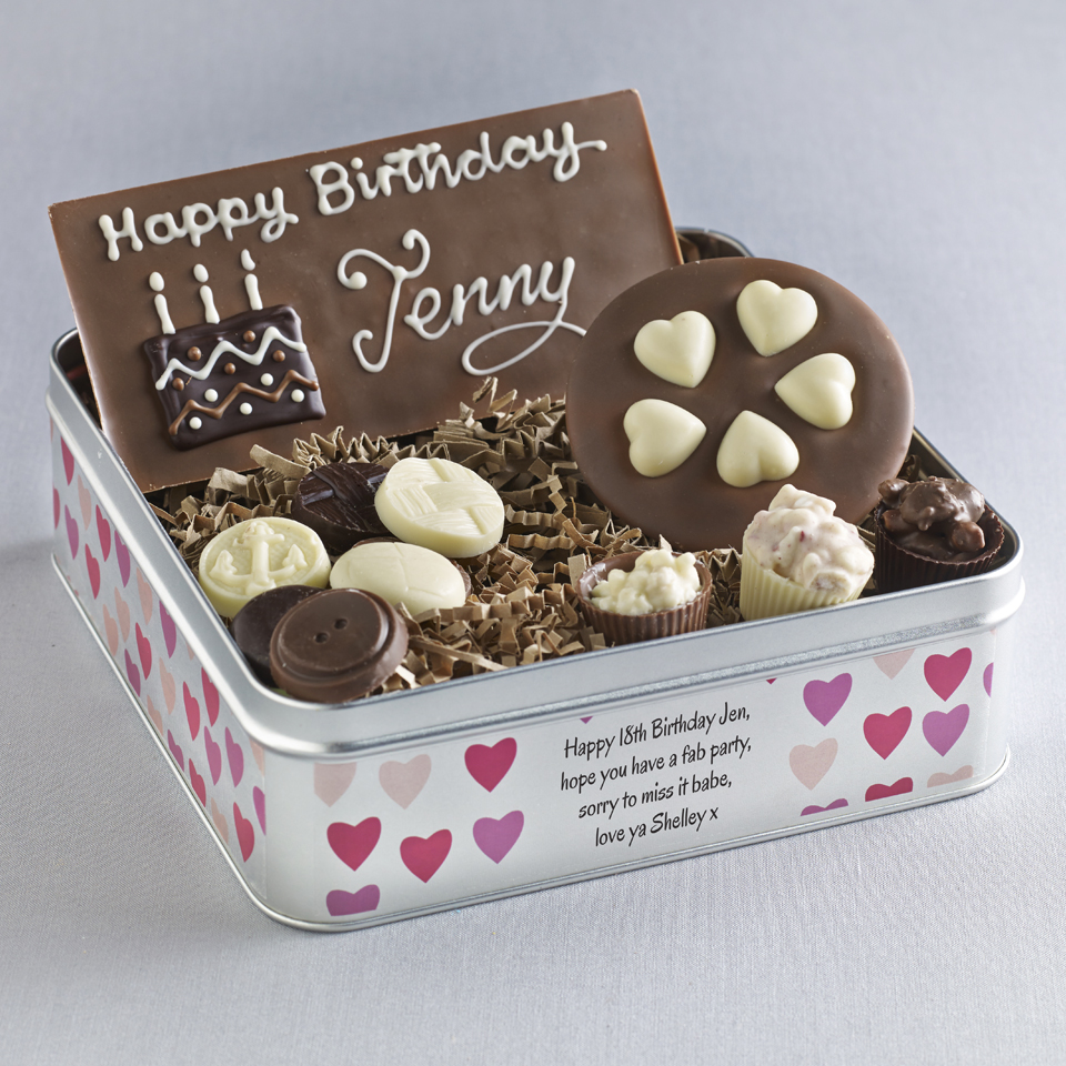 Gifts for Women Birthday Love